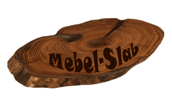 http://mebel-slab.ru/wa-data/public/site/themes/clear/img/logo_top.png